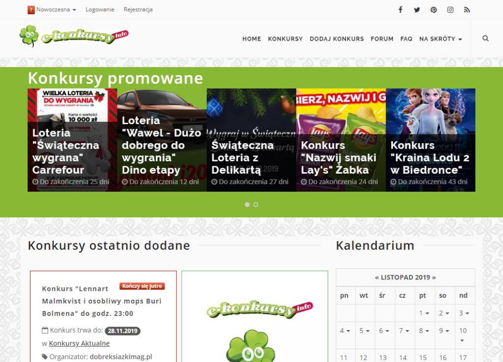 e-konkursy