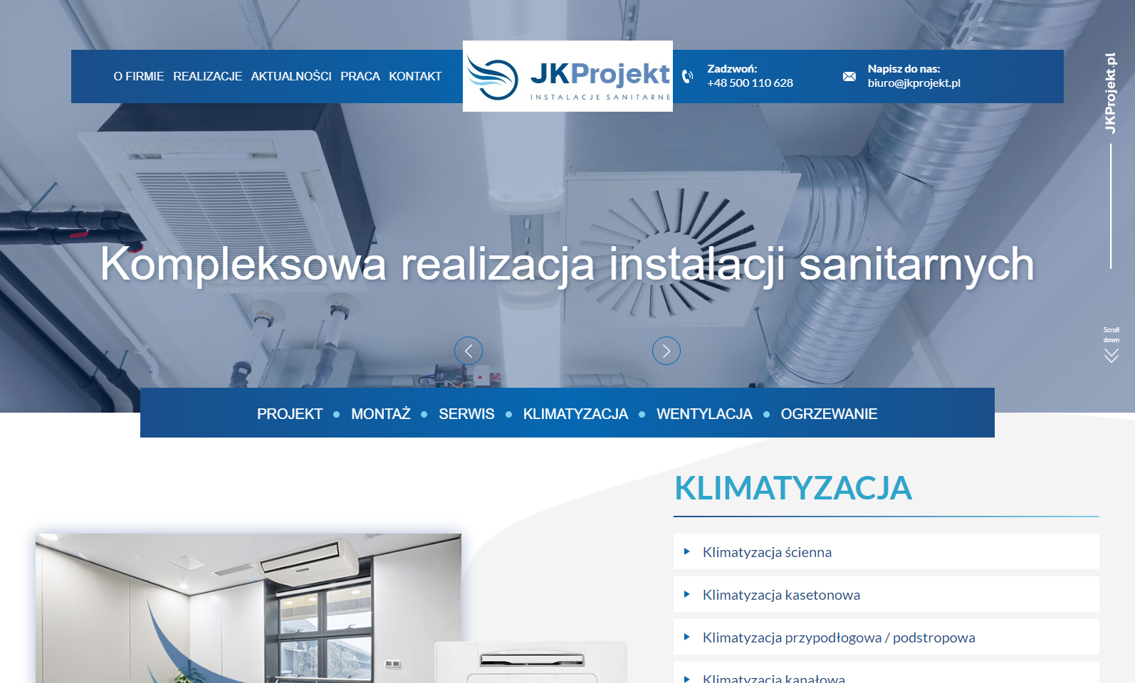 jkprojekt